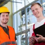 Produktionshelfer Ausbildung