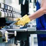Das Berufsbild des Produktionsmitarbeiters